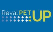 RevalPET'UP - Revalorisation du pet opaque en matériaux innovants