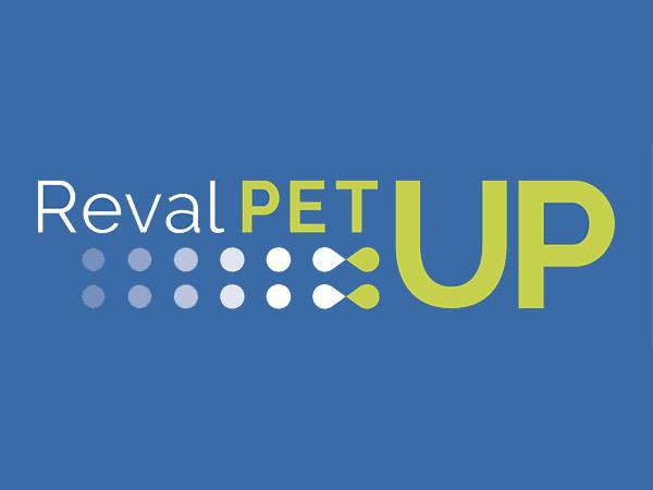 Projet RevalPET'UP : Démarrage du projet le 1er mai 2020