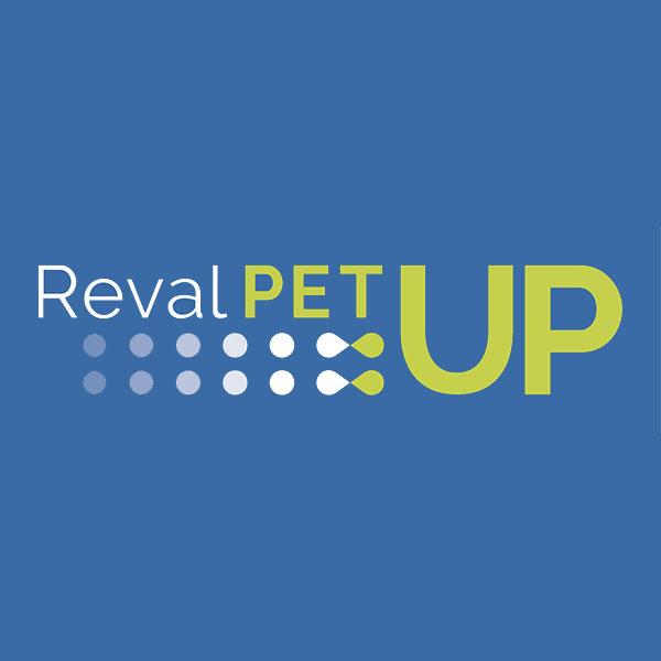 RevalPET'UP : Démarrage du projet le 1er mai 2020 - Revalorisation PET